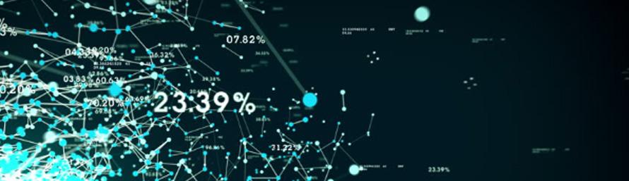 визуализация данных